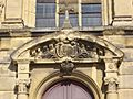 Reims - église Saint-Maurice (9).jpg
