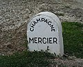 Reims 2008 -Champagne Mercier- by-RaBoe.jpg
