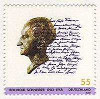 Reinhold-Schneider-Briefmark.jpg