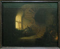 Rembrandt-Philosophe en méditation-1632-Louvre.jpg