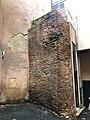 Rempart-romain-Toulouse-place-Bologne-cave2-1.jpeg