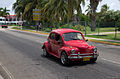 Renault 4CV rouge à Cuba (5980875121).jpg