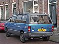 Renault Espace 2000 TSE (14800814802).jpg