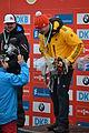 Rennrodelweltcup Altenberg 2015 (Marcus Cyron) 2689.JPG