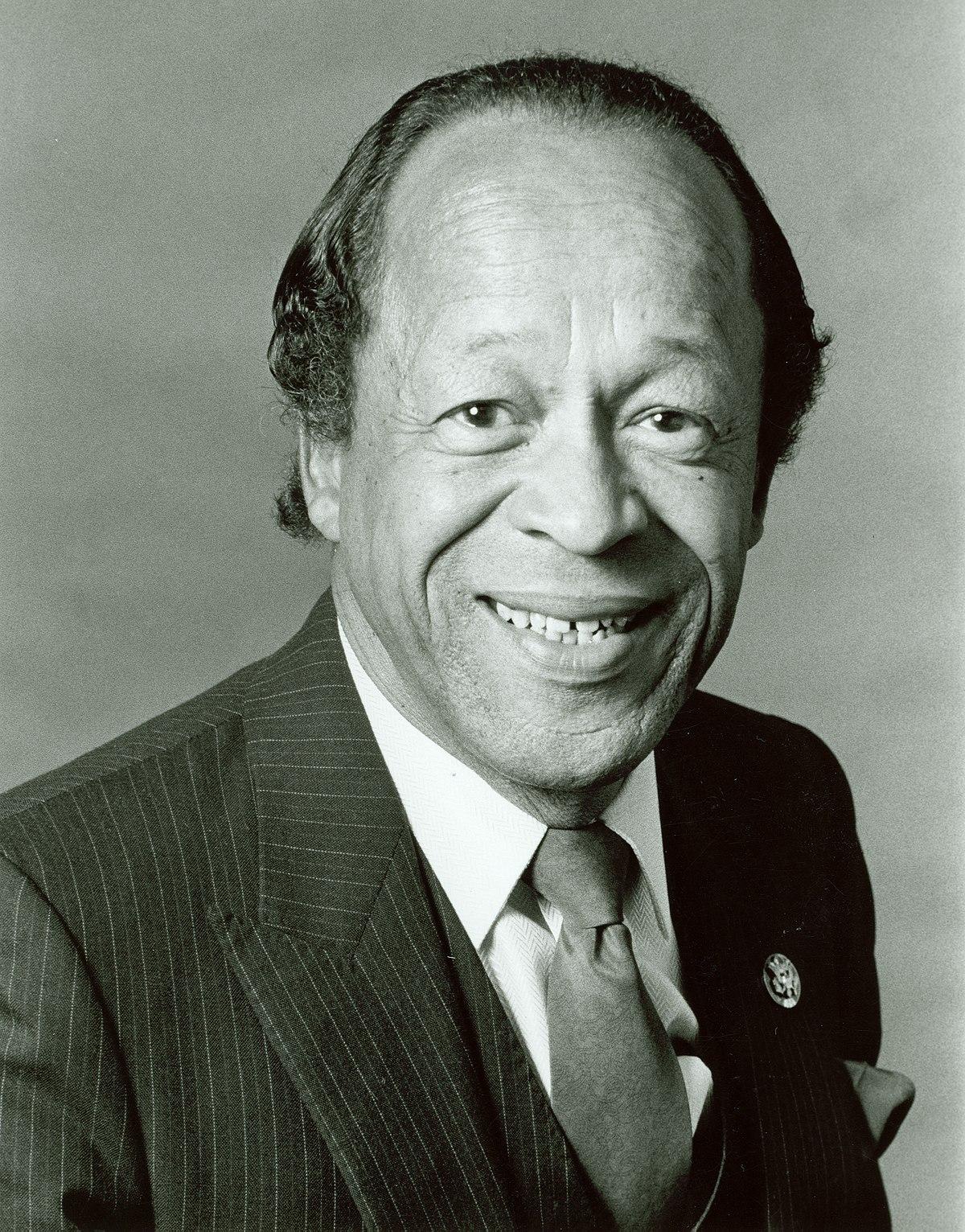 Gus Savage
