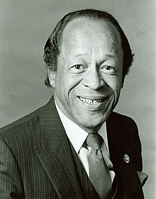 Rep. Gus Savage.jpg
