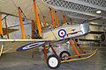 Replica Vickers FB.5 Gunbus 2345 (G-ATVP) (8565679218).jpg