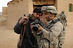 Reserve Airmen Establish Combat Camera Operations in Southern Afghanistan DVIDS248829.jpg