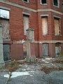 Reservoir Hill, Baltimore, MD 21217, USA - panoramio (2).jpg