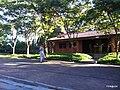 Residencial Tamboré, Barueri - São Paulo - panoramio (8).jpg