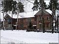 Residential building in Carintorf.jpg