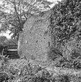Restant van het bastion - Rhenen - 20371385 - RCE.jpg