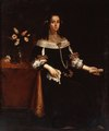 Retrato D. Catarina de Bragança, MN Coches.tif