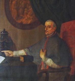 Miguel de Castro Portuguese bishop and viceroy