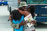 Return Home from Afghanistan (15643273571).jpg
