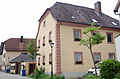 Retzstadt, Rathausplatz 3, 001.jpg