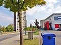 Reutlinger Straße Pirna (43630682895).jpg