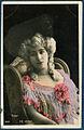 Reutlinger de Leska 1907.jpg