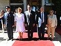 Reuven Rivlin host Juan Carlos Varela, May 2018 (2000).jpg