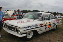 Association Auto  Mini National Racing Stock on National Association For Stock Car Auto Racing Is The World S Largest