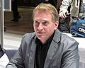 Rex Smith signing autographs.jpg