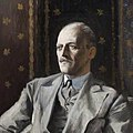 Rex Whistler - Charles Paget, 6th Marquess of Anglesey 1937 cropped.jpg