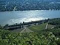 Rhöndorf Königswinter Rhine.jpg