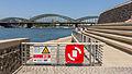 Rheinboulevard mit Freitreppe in Köln-Deutz nach Teileröffnung-8279.jpg