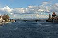 Rheinbrücke Konstanz bei Föhn.jpg