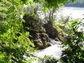 Rheinfall bei Schaffhausen 07.JPG