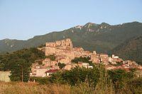 Riardo (Caserta) 00 (658156431).jpg