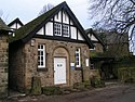Ribchester Museum - geograph.org.uk - 95657.jpg