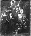 Richard Brakenburgh - Die Auferstehung Christi und der Besuch der Frauen am Grabe - 6511 - Bavarian State Painting Collections.jpg