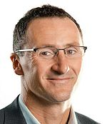 Richard Di Natale portrait.jpg
