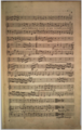 Richard Leveridge's song for Mrs Lindsey to sing to Princess Anne (page 3 cropped).png