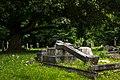 Richmond Cemetery - panoramio.jpg