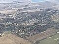 Richwood, Ohio from above.jpg