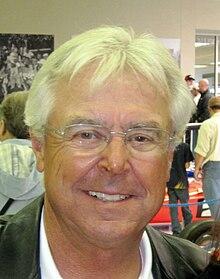 Rick Mears Wikipedia