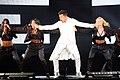Ricky Martin @AllPhones Arena Sydney Australia (17135607959).jpg