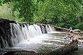 Ridley Creek Falls - panoramio.jpg