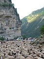 Rigaud - Gorges du Cians - JPG4.jpg