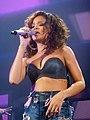 Rihanna - The Loud Tour - 30 (6790388762).jpg