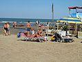 Rimini plages 9 (8380897698).jpg