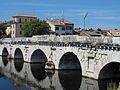 Rimini vieille-ville 23 (8186917731).jpg