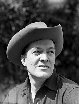 Peter Arno - Arno in 1942
