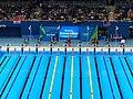 Rio 2016 Summer Olympics (28890661420).jpg