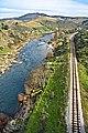 Rio Tua - Portugal (4365653151).jpg