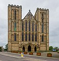 Ripon Cathedral Exterior, Nth Yorkshire, UK - Diliff.jpg