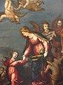 Ritorno della Sacra Famiglia dall'Egitto di Giovanni Battista Paggi.JPG