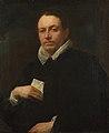Ritratto di Giovanni Battista Cattaneo.jpg